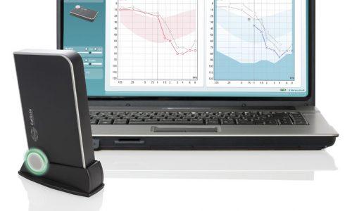 callisto-audiometry-laptop-300