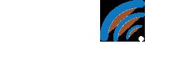 Friel Hearing logo